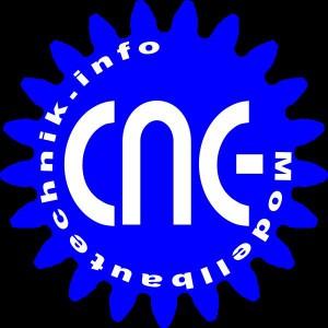 logo-rechts270grad